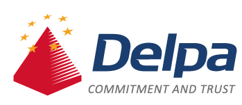 Delpa Group USA